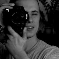 AndreyBryukhov