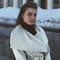 ВалентинаМамаева