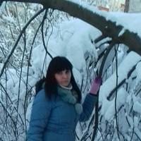 ТатьянаКороткова