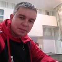 ИгорьЮжаков