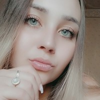 ЛизаКозаченко