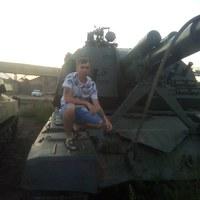 АндрейГулеев