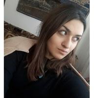 АнастасияКнязева