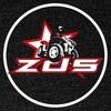 ZDS | Запчасти для квадроциклов и снегоходов