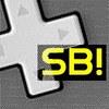 Nintendo Switch | Новости | Игры | Homebrew