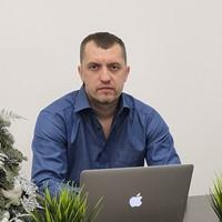 ВладимирДенисов