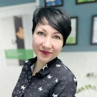 ЮлияБеляева