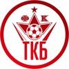 ФК Актобе | Территория Красно-Белых