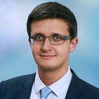 АлександрКорольков