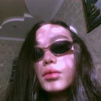 АкнуркаКаримова