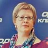Maria Stepanova