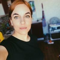 AnastasiyaGavrilova