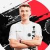 Koshak | Official fan-page