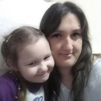 НинаБывальцева