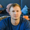 Dmitry Spirin