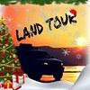 LAND TOUR   4х4   ЛЭНД ТУР
