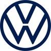 Volkswagen Официальный дилер Германика