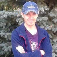ВасилийДружков