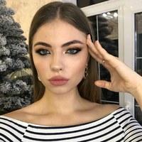 Натали иванова алина кулик