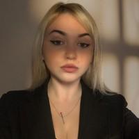 LinaArhipova
