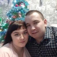 АнастасияФедорова
