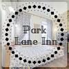 Гостевой дом в Санкт-Петербурге Park Lane Inn