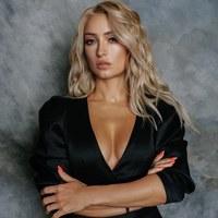 АлександраКрахотина