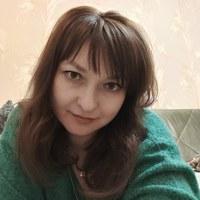 ПолинаKyleva