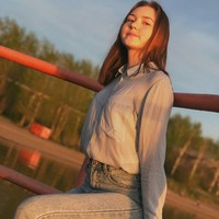 АлинаМалова