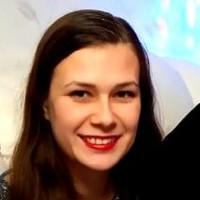 СветланаМаланичева