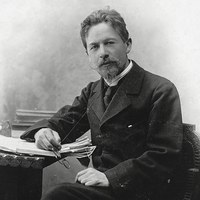 АлександрДенисенко