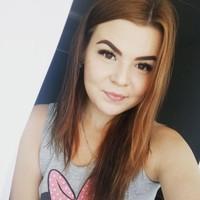 АнастасияЯрославцева