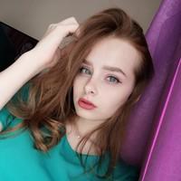 НастасьяСергеевна