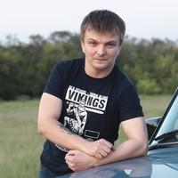 АндрейБотвин