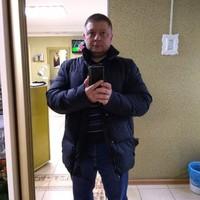 Виктор Виктор