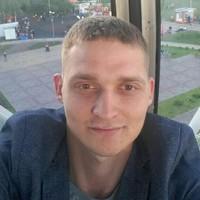 МихаилСимачков