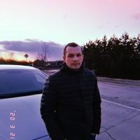 ИльяЛебедев