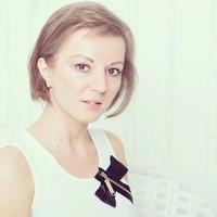 ЕкатеринаВедина