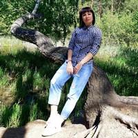 ЕленаСармурзина
