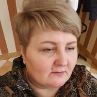 ОляСеменова