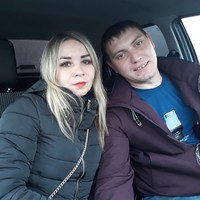 ИванСемёнкин