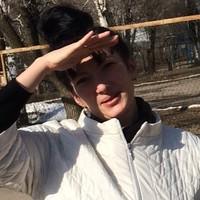 НатальяКондратенко
