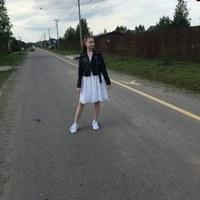 ИринаКрасникова