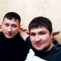 АлександрХаликов