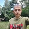 Sergey Kotlov