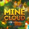 MineCloud » Ламповый сервер.