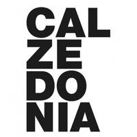 CalzedoniaKursk