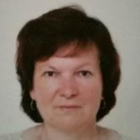 ValentinaBukhtoyarova