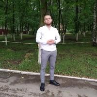 ДаниилКарасев