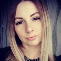 ТатьянаЛисица